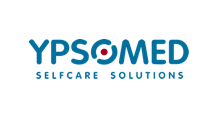 Ypsomed